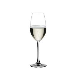 Nachtmann Vivino Champagnerglas 260 ml 4er-Pack