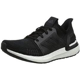 adidas Ultraboost 19 M core black/core black/cloud white 42