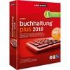 Lexware Buchhaltung Plus 2018 DE Win
