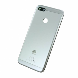 Akkudeckel für Huawei P9 Mini, gold