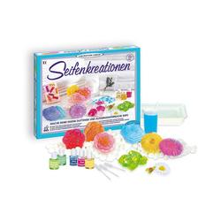 SentoSphere Kreativset Seifenkreationen