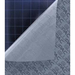 Glupac INF309 Folie INF-309 Klebefallen-Folie Passend für Marke PlusLight PL30, PL60 6St.