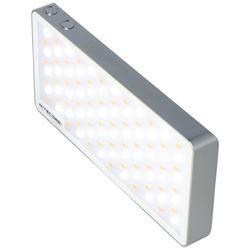 Nitecore SCL10 LED-Kameralicht und Powerbank mit 10000mAh