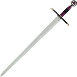 Schwert der Kreuzritter