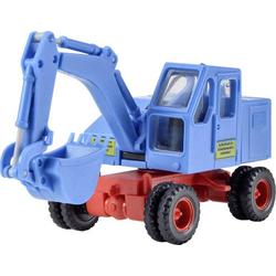 Kibri 11288 H0 Fuchs 301 H Hydraulikbagger