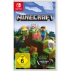 Nintendo Minecraft (USK) (Nintendo Switch)