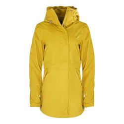 MAZINE Regenjacke Rain Jacket Lilly L