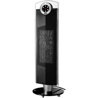 Unold Tower electronic 86525
