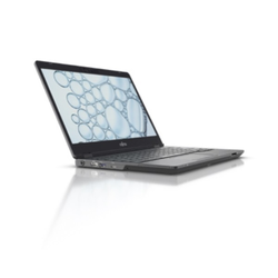 Fujitsu LIFEBOOK U7310 Notebook (MC7BMDE) - Projektrabatt