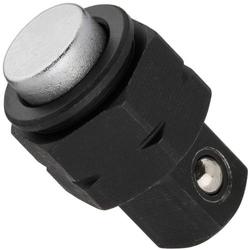 Vigor V6202-2 Steckschlüssel-Adapter 1 Stück