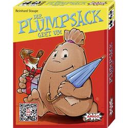Amigo 03937 Der Plumpsack geht um 3937