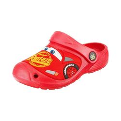 Disney Cars Disney Cars Clogs für Jungen Clog 25