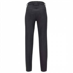 Golfino THE SUSANNA TROUSERS (THERMAL) navy