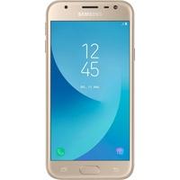 Galaxy J3 (2017) Duos gold