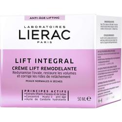 LIERAC LIFT INTEGRAL Creme 50 ml