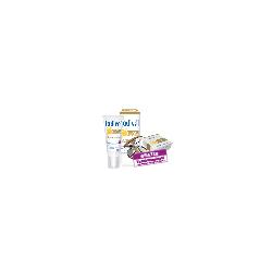 LADIVAL Sonnenschutz Gesicht Anti-Pigm.Cr.LSF 50+ 50 ml