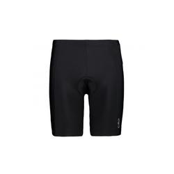 Man Bike Shorts