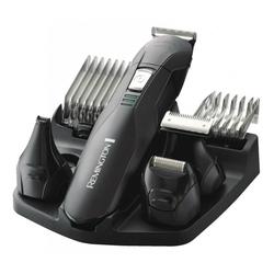 Remington Haarschneider PG 6030 - Haarschneider - schwarz