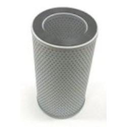 Hydraulikfilter- Landmaschine - PELLENC - 3050 ()
