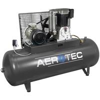 AEROTEC 1100-500 PRO AK50