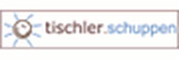 tischlerschuppen.de