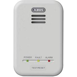 ABUS GWM100ME Gasmelder netzbetrieben detektiert Methan