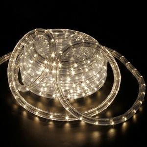 6-50M LED Schlauch Lichterschlauch Lichtschlauch Lichterkette leiste Außen Innen