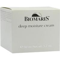 Biomaris Deep Moisture Cream 50 ml