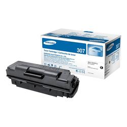 Samsung Toner Schwarz für ML-4510 ML-5010 ML-5015, 30.000 Seiten - Samsung Parter