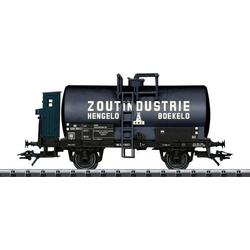 Märklin 046432 Oldtimer-Kesselwagen der NS