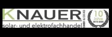 knauer-handel-shop