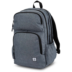 Rucksack VOLCOM - Roamer Navy Heather (NVH)