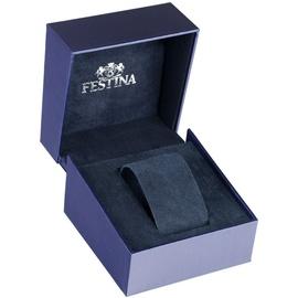 Festina Classic F6837/1