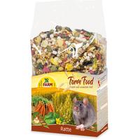JR Farm Food Ratte Adult 500 g