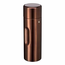 WMF Isolierflasche MOTION 0,75 Liter Vintage Kupfer