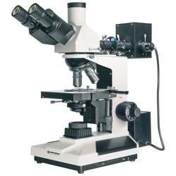 BRESSER Mikroskop Science ADL 601 P 40-600x Mikroskop