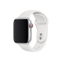 Apple 40 mm Smartwatch-Armband