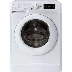 Privileg Waschtrockner PWWT X 86G4 DE N, 8 kg, 6 kg 1400 U/min