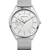 Bering Automatic 16243