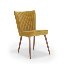 Nouvion Stuhl Julie 7171