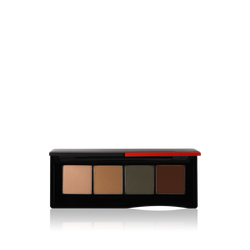 Shiseido Essentialist Eye Palette Nr.3 Namiki Street Nature 5,2 g