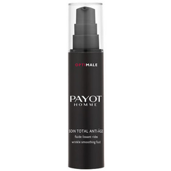 Payot Optimale Soin Total Anti-Age 50ml