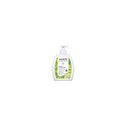 LAVERA Pflegeseife Bio Limette + Bio Zitronengras 250 ml
