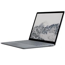 Microsoft Surface Laptop (EUS-00010)