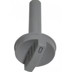 Drehknopf Thermostat für Dometic-Kühlschränke Nr. 241338300