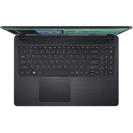Acer Aspire 5 A515-52G-58FH (NX.H55EG.007)