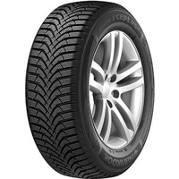 Hankook Winter i*cept RS2 W452 185/60 R15 84T
