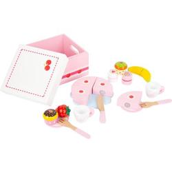 small foot® Süßigkeitenkiste Spiel-Set