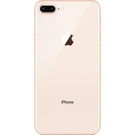 Iphone 8 Preisvergleich