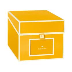 Semikolon CD Box Sun